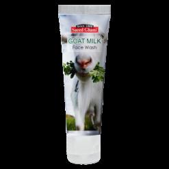 goat-milk-face-wash