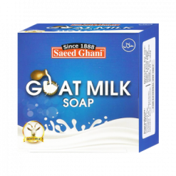 goat-milk-soap-90gm-rs.200