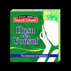 husn-e-yousof-25g