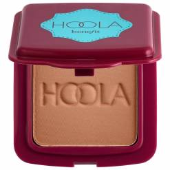 Benefit Hoola Matte Powder Bronzer Mini 0.14 Oz