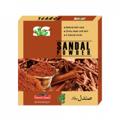 sandal-wood-powder