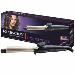 Remington Pro-Spiral Curl Tong in Pakistan