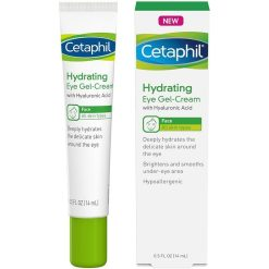 Cetaphil Hydrating Eye Gel Cream 14 ml In Pakistan