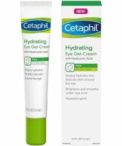 Cetaphil Hydrating Eye Gel Cream 14 ml In Pakistan