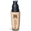 Musarrat Misbah Silk Foundation Shade Cream