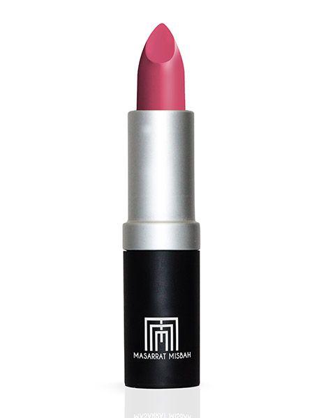 Masarrat Misbah Matte Luxe Lipstick Buy Online in Pakistan