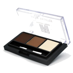 Masarrat Misbah Eyebrow Kit online in Pakistan