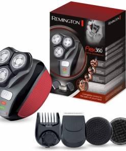 Remington Flex 360 Rotatory Shaver in Pakistan1