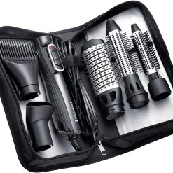 Remington Hair Styler Kit 1220