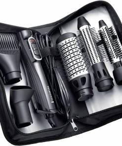 Remington Hair Styler Kit 1220