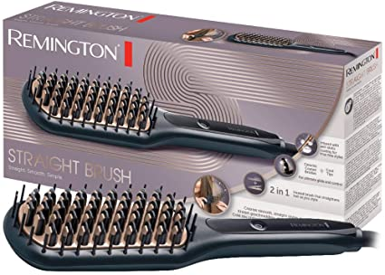 Remington Haver Straight Brush CB7400