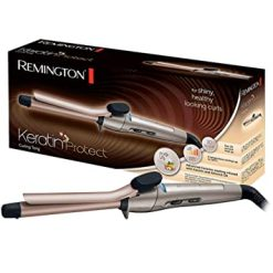 Remington Keratin Protect Tong C15318 in Pakistan