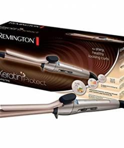 Remington Keratin Protect Tong C15318 in Pakistan