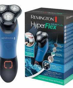 Remington PR1350 Power series Aqua Plus Rotary Shaver
