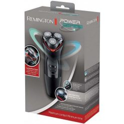 Remington Power Series Rotary Shaver PR1330