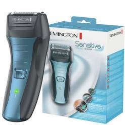 Remington Sensitive Electric Foil Shaver