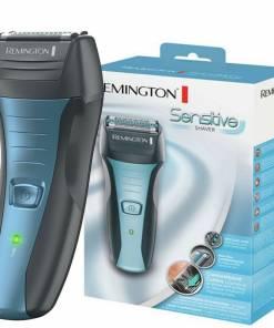 Remington Sensitive Electric Foil Shaver
