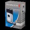 Remington Travel Foil Shaver R95