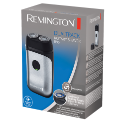 Remington Travel Foil Shaver R95