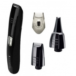 Remington Trimmer Grooming Kit PG180