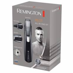 Remington Trimmer Grooming Kit PG180 in Pakistan