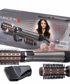 Remington rotating keratin volume styler AS8810