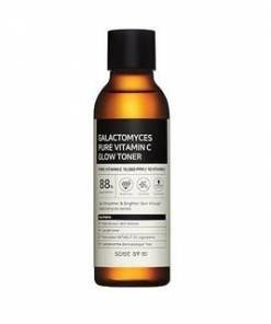 Some By Mi Galactomyces pure Vitamin C GLow Toner in Pakistan