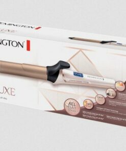 ci9132-remington-professional-curler-pro-luxe-tong-32mm