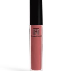 Masarrat Misbah Liquid Lipstick Online in Pakistan