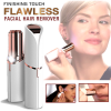 Authentic & Original Finishing Touch flawless Painless Portable hair remover for women in Pakistan
