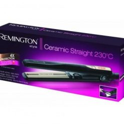 s1005-remi-straightner-longer Length in pakistan