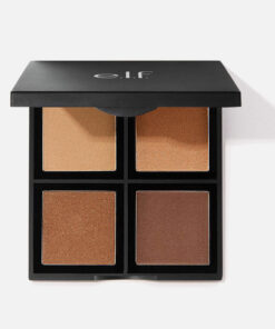 Elf Cosmetics Contour Palette - Light Medium
