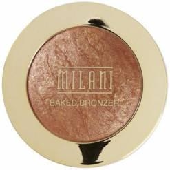 Milani Glow Baked Bronzer - 04 in pakistan