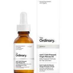 The Ordinary 100% Cold Pressed Virgin Marula Oil in Pakistan