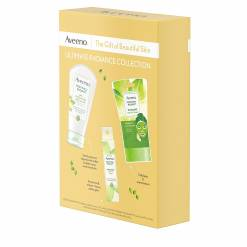 Aveeno Ultimate Radiance Collection Set in pakistan