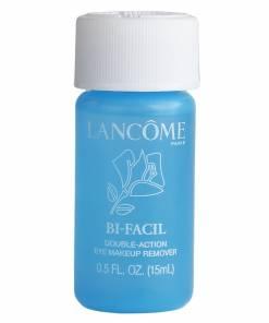 Lancome Bi-Facil Double Acting Eye Makeup Remover 15 ML