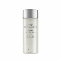 Missha Time Revolution The First Treatment Essence Intensive 30 ML