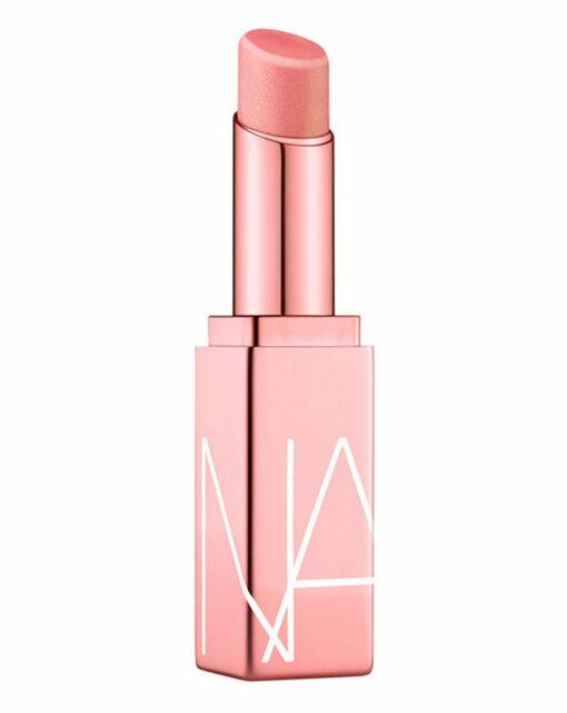 Nars Cosmetics Lip Balm Orgasm