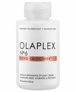 Olaplex No. 6 Bond Smoother 100 ML in pakistan