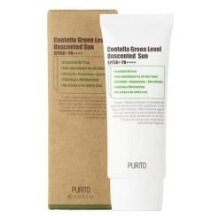 Purito Centella Green Level Unscented Sun1