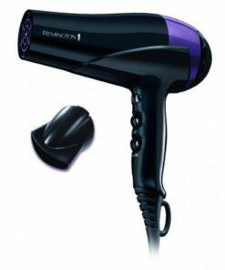 Remington D6090 Colour Protect Hair Dryer