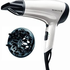 Remington Power Volume Hair Dryer 2000W