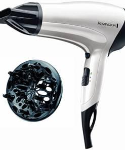 Remington Power Volume Hair Dryer 2000W