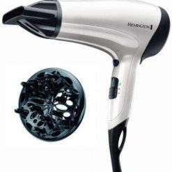 Remington Pro-Air Compact Hair Dryer D5913