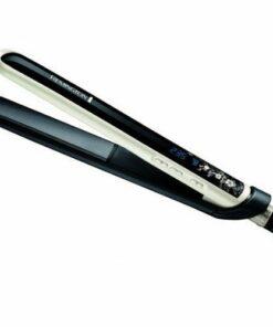 Remington S9500 Pearl Hair Straightener