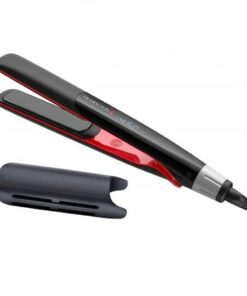 Remington S9700 Flat Iron Ultimate Glade
