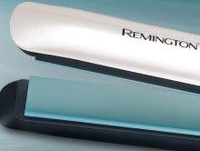 Remington Shine Therapy Hair Straightener S8500