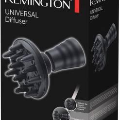 Remington Universal Diffuser D52U