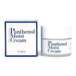 Tiam My Signature Panthenol Moist Cream 50 ML