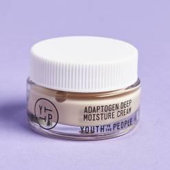 Youth to the people adaptagen deep Moisture Cream 15 ml